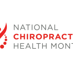 Step toward strength, stability during National Chiropractic Health Month