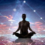 Meditation goes digital in new clinical trial