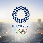 Chiropractic to feature in TV commercials during 2020 Tokyo Summer Olympics