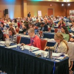 Chiropractic International Research and Philosophy Symposium Calls for 300-word Abstracts