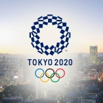 Deadline extended for chiropractic coin to benefit 2020 olympics commercial