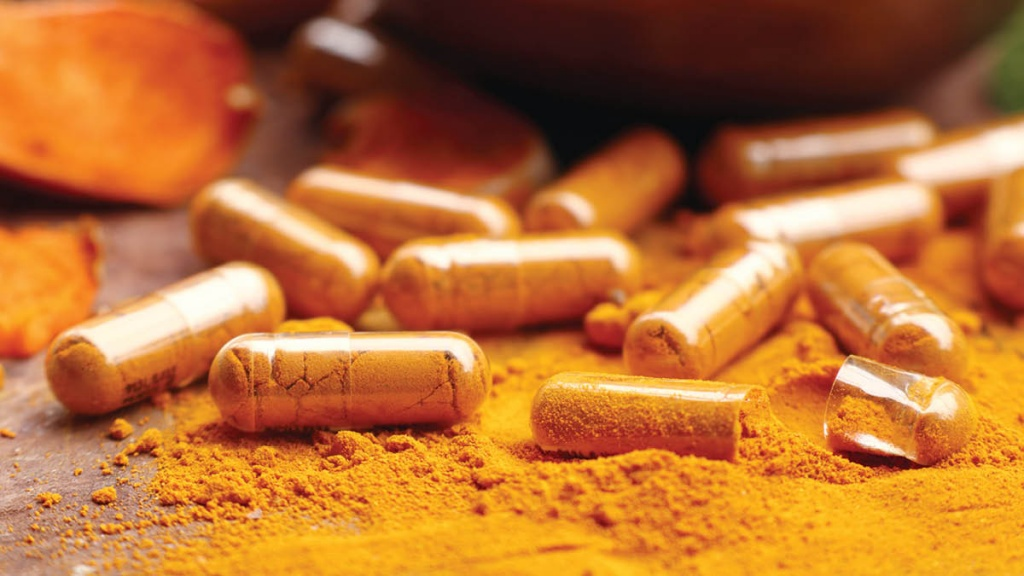 For body and mind vitality, curcumin for depression is proving a wonder supplement, reducing inflammation in patients and...