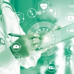 'Prescribing' DME for patients and durable medical equipment coding