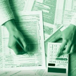 For doctors: types of business taxes and getting ahead
