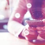 Digital marketing solutions to get your started
