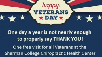 Veterans-Day-Sherman-College
