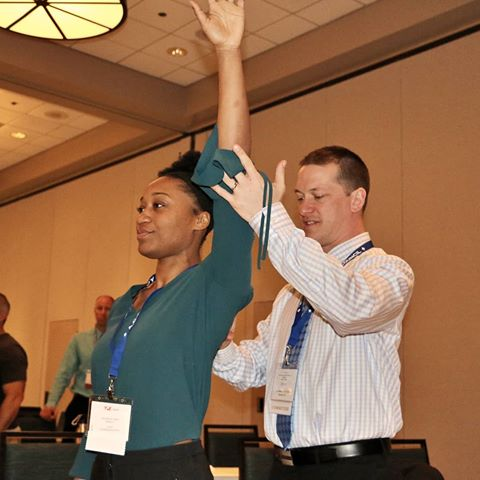 American Chiropractic Association Announces 2020 ACA Rehab Council Conference