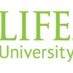 Life University holds virtual commencement for College of Chiropractic graduates