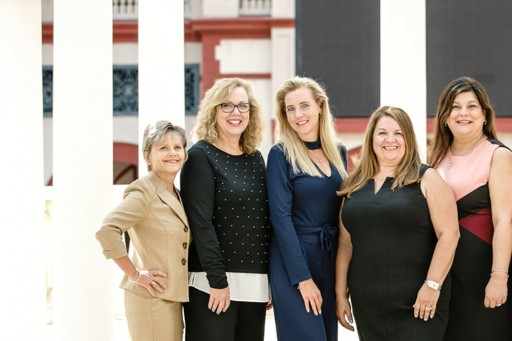 The Women Chiropractors (Wdc) organization has opened enrollment for their ReEntry program, designed to assist doctors of chiropractic returning to...