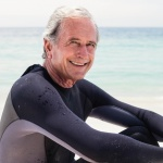 The coming silver tsunami: an aging population and health care