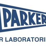 Parker Laboratories Launches Two Powerfully-effective Topical Pain Management Creams