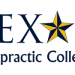 Texas Chiropractic College receives accreditation reaffirmation