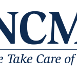 NCMIC Group Inc. announces promotions of David Siebert, Tony Dickinson