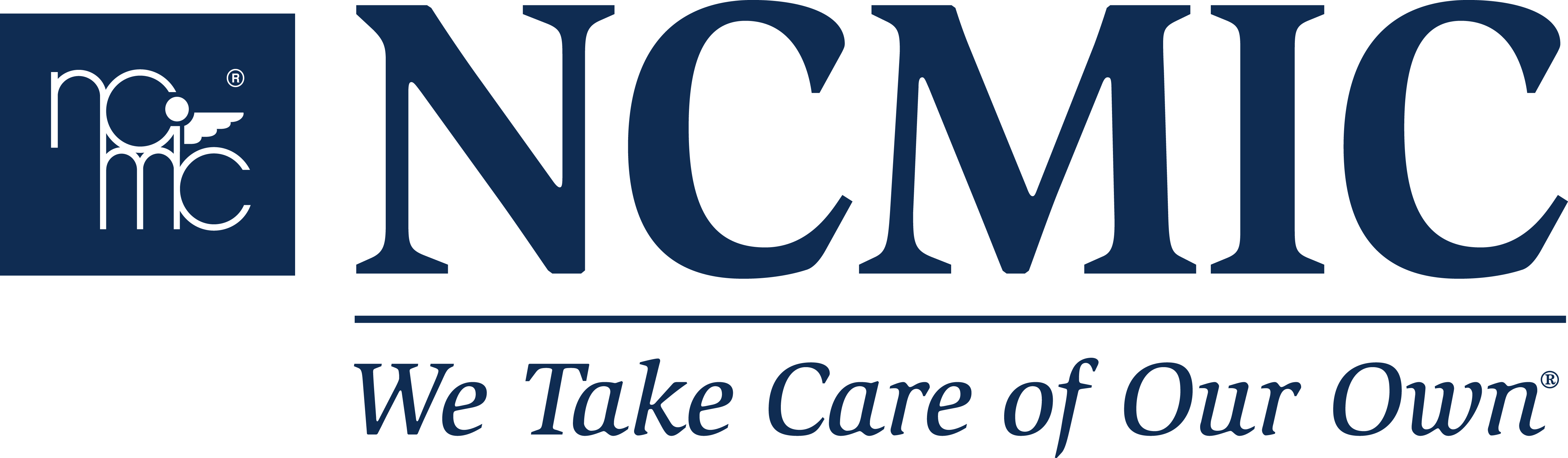NCMIC-group-logo