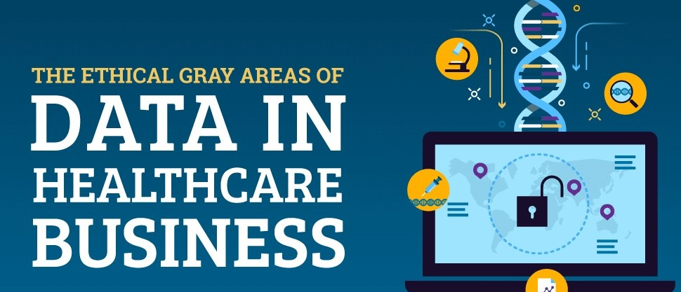 Practices with healthcare data sets involving consumers are shifting. Will privacy laws adapt, or will it be up to healthcare organizations...