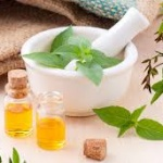 Essential oils 101 for chiropractic patients