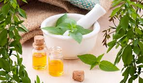 Your essential oils 101 course for incorporating healing and pain-relieving or relaxing oils into your practice for the benefit of...