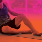 Lower extremity wellness determines back, neck health