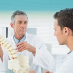 Chiropractic peer mentoring benefits mentor and mentee