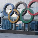 How chiropractic sports medicine DCs are chosen for the Olympics