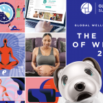 2020 Global Wellness Summit Trends Report released