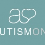 AutismOne announces autism continuing education program for chiropractors