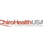 ChiroHealthUSA and Cash Practice Systems announce integration to improve patient retention and collections