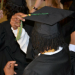 Life University majors in prison reform with women's degree program