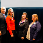 American Chiropractic Association reaffirms leadership in 2020 elections
