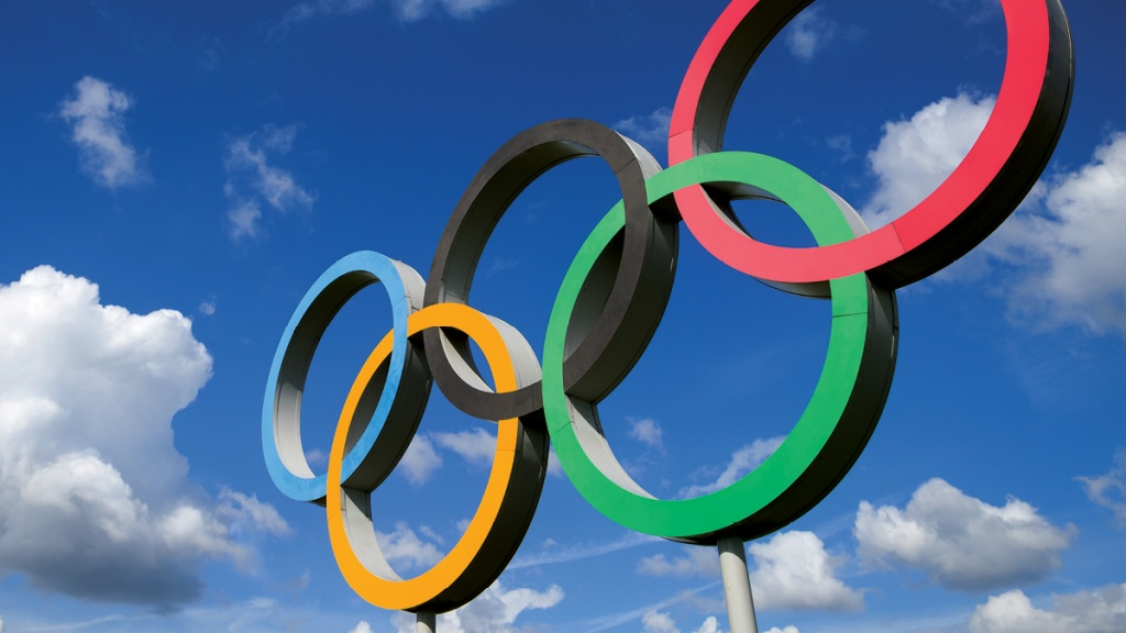 A TV commercial promoting chiropractic will be shown during the 2020 Tokyo Games Olympic broadcast schedule, touting chiropractic care and schooling...