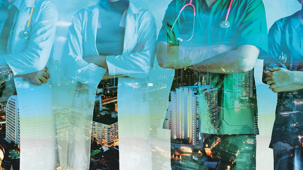 Cash services abound in OccMed in every U.S. city, with new occupational medicine job opportunities in 2020 for services ranging...