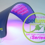 BioPhotas Inc. announces launch of battery-powered device