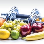 5 mistakes to avoid when adding medical weight loss programs