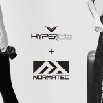 Hyperice Inc. acquires NormaTec