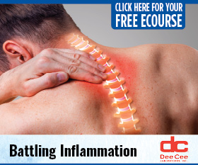 Inflammation eCourse