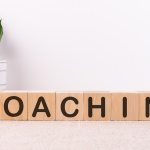 Why you as a chiropractor need a business coach