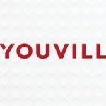 D'Youville announces Summer of Learning initiative