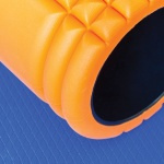 Benefits of foam rolling and supplying them for patients