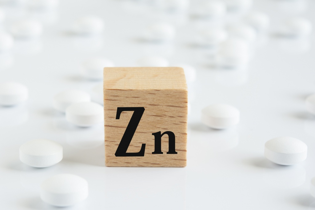 Zinc, an essential nutrient for the body and overall health, is an external nutrition source. We need to seek it out the best form of zinc...