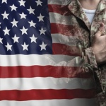 Health care marketing to military and establishing your footprint