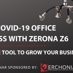 Post COVID-19 Office Success with the Zerona Z6 Laser