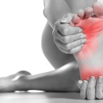 Advocating for feet, advanced orthotics in multidisciplinary practices