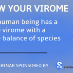 Know Your Virome
