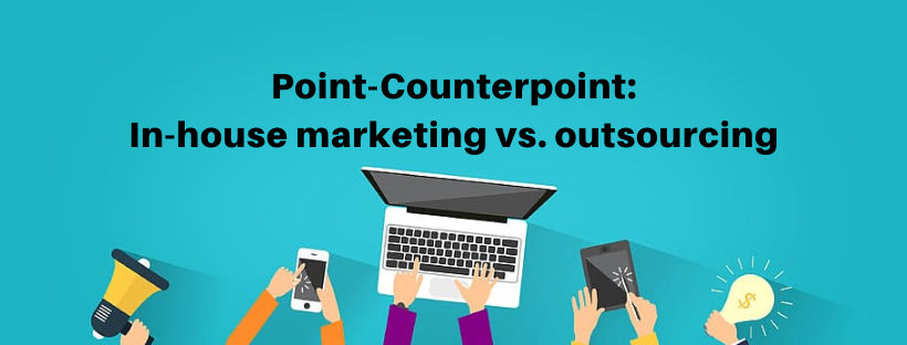 Point-Counterpoint_ Marketing