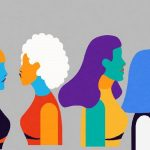Chiropractic Economics Letter From the Editor: The Women's Health Issue