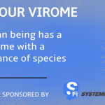 Know your virome, viruses and the path to immune health