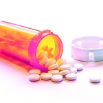 Opioid prescriptions linked to obesity