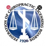 Federation of Chiropractic Licensing Boards establishes COVID-19 resources