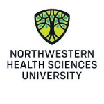 Harry & Jan Sweere Foundation awards Northwestern Health Sciences University $1 million to support newly opened holistic healing center
