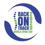 World Spine Day 2020: Global Day of Action